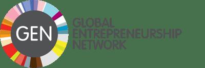 GEN_GLOBAL_ENTREPRENEURSHIP_NETWORK